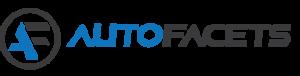AutoFacets