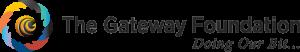 The Gateway Foundation