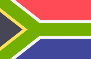 Aouth Africa