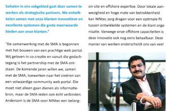 Partner: NINtec Group