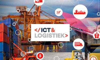 ICT & Logistiek 2019