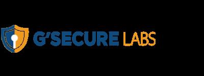 G'securelabs